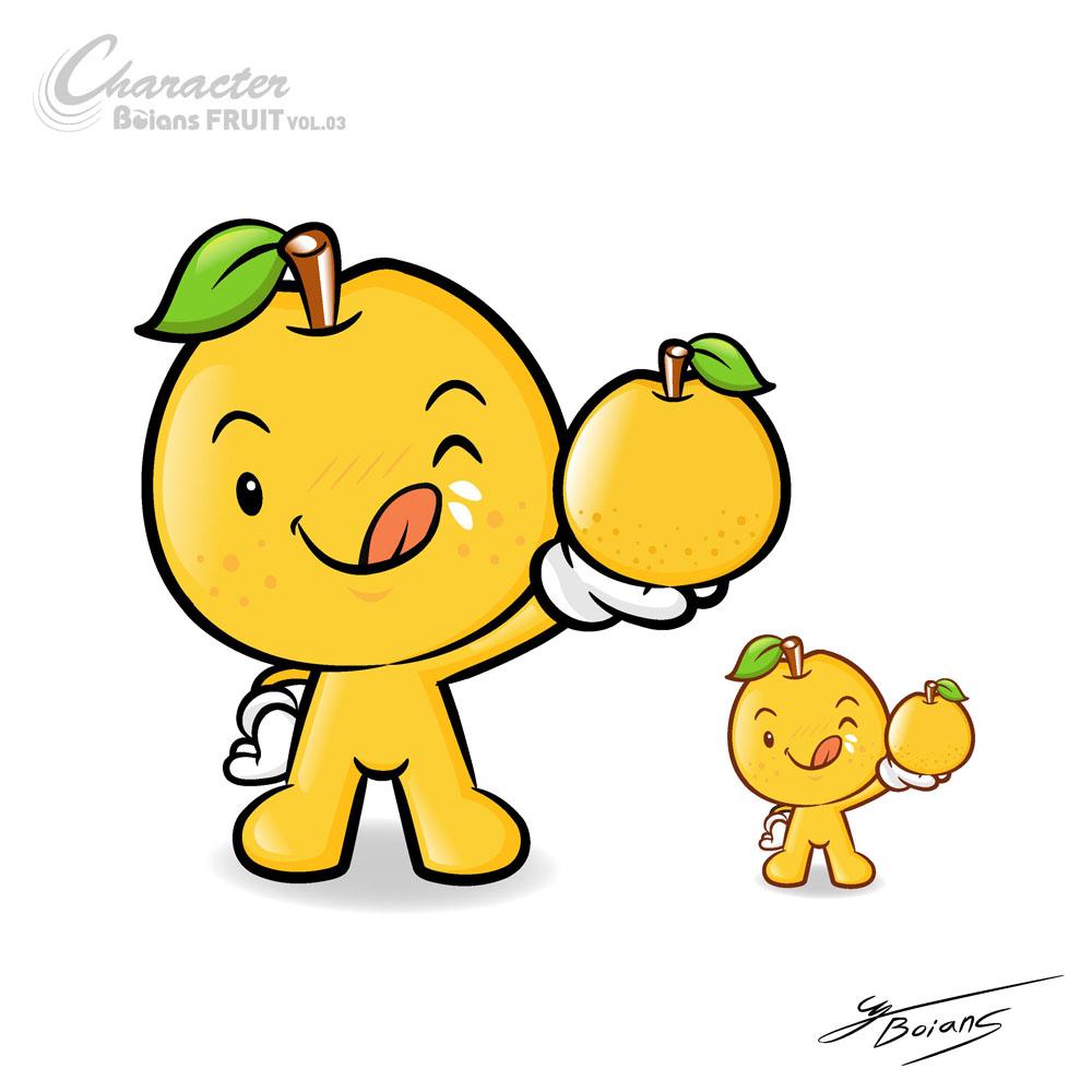 物卡通囹�a_卡通水果娃娃囹a_卡通水果娃娃图片_卡通水果娃娃简笔画_卡通