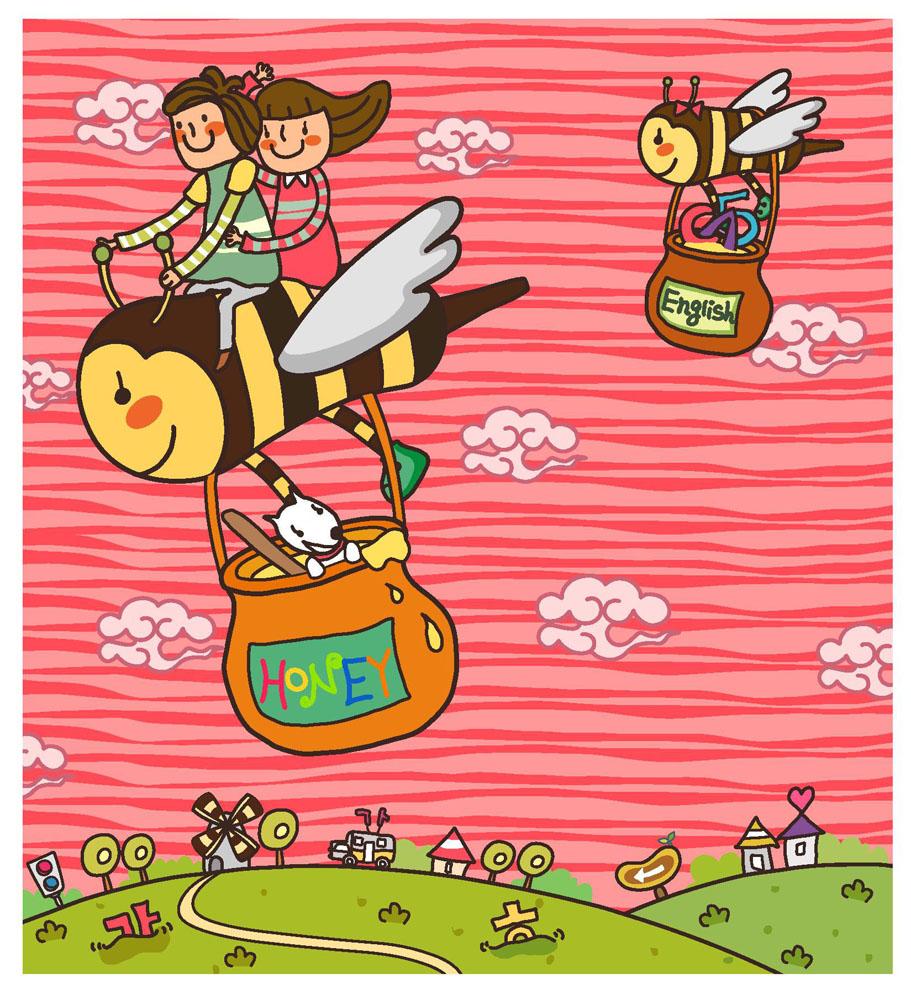 创意矢量学校图片素材素材下载(漫画ID:70648ez丝漫画拉克图片