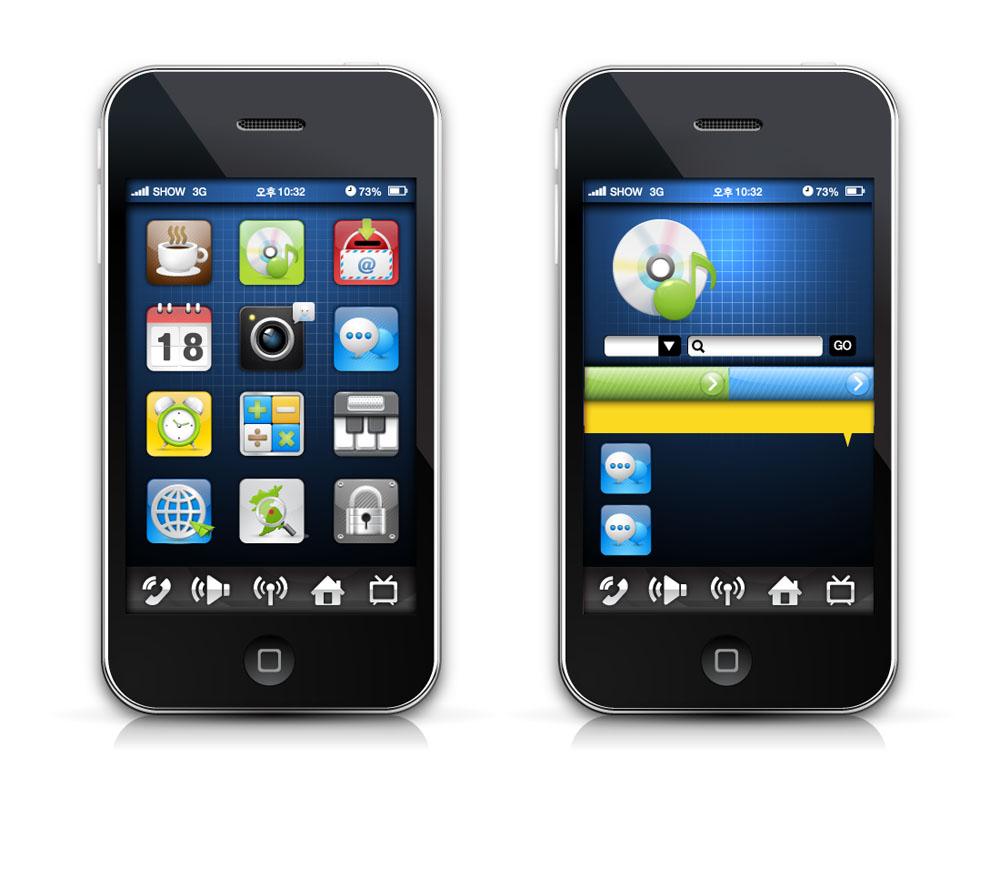 图标,小标,标志符号,办公符号,商业符号,图标设计,创意图标,手机图标图片