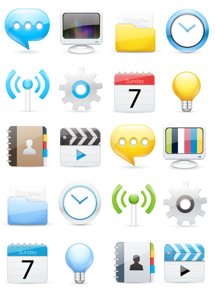 UI设计按钮素材下载(特点ID:168001)_-矢量2018图片设计方正字体图片
