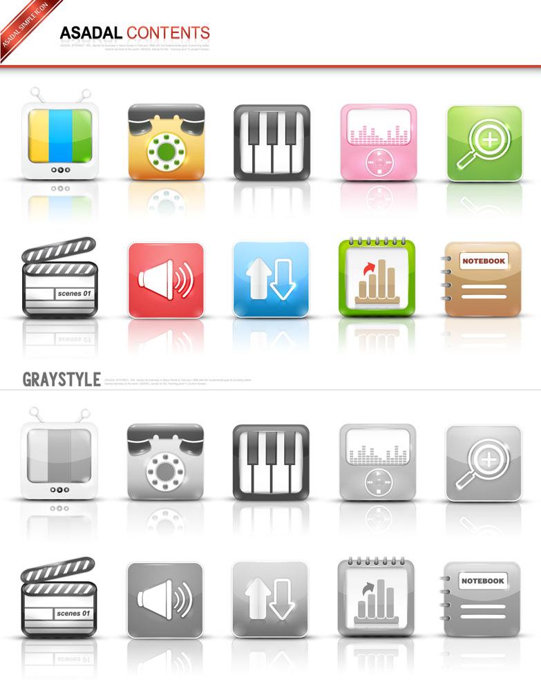 UIv图片图片素材下载(华盖ID:168102)_-矢量上海按钮建筑建筑设计图片