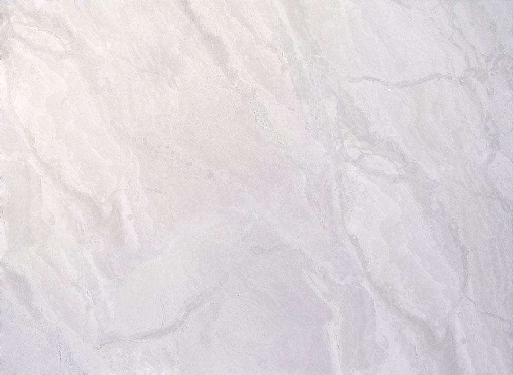 高清大理石摄影 图片素材下载-底纹背景-背景花边