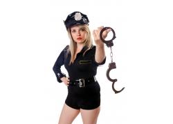 手铐女警视频_【警察图片】,警察图片大全,警察素材下载—集图网JITUWANG.COM