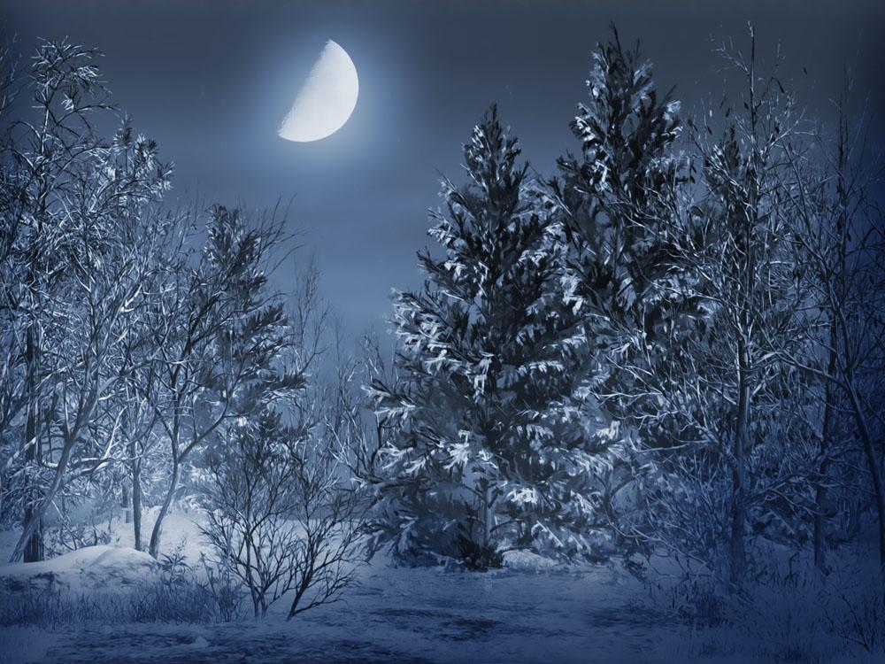 Зима красивые картинки на телефон 99 изображений