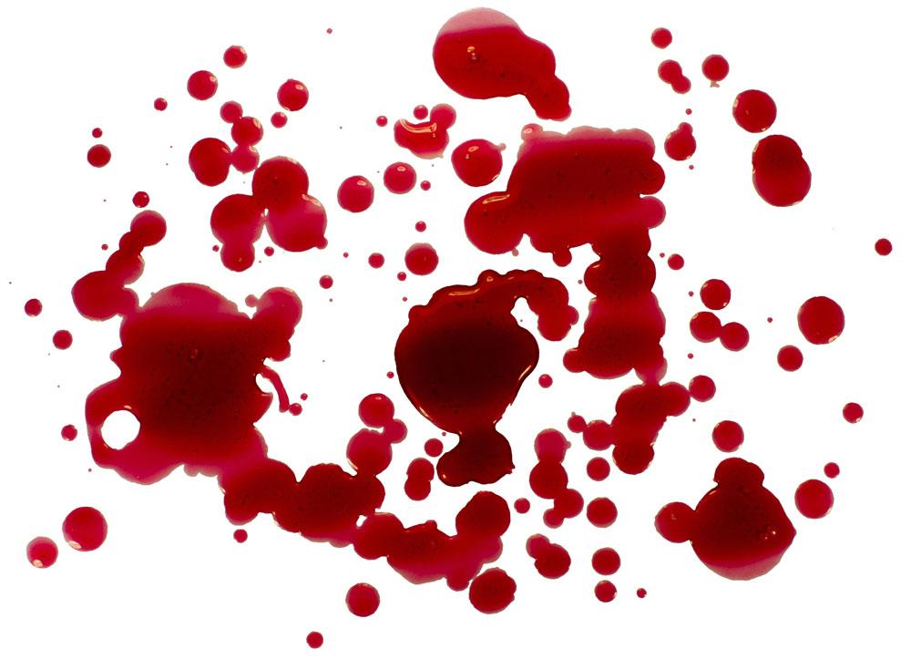 血滴 图片素材下载-底纹背景-背景花边-图片素材
