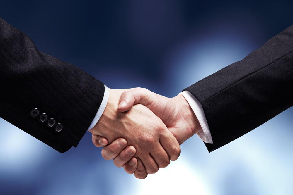 握手矢量图_握手图片素材下载(图片ID:275610)_-职业人物-图片素材_ 集图网 ...