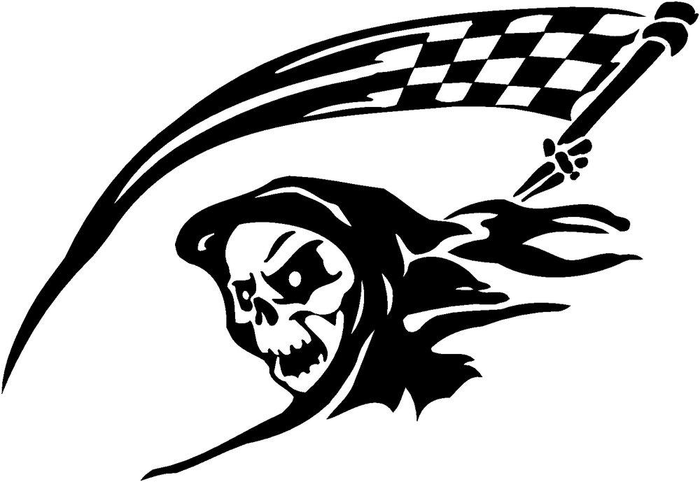 汽车纹身logo分享展示