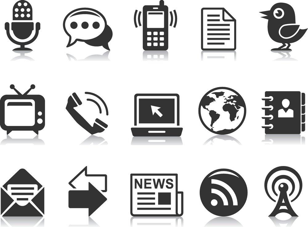 集图网 矢量素材 标志图标 按钮图标 图标,标签,标识,矢量素材,话筒图片