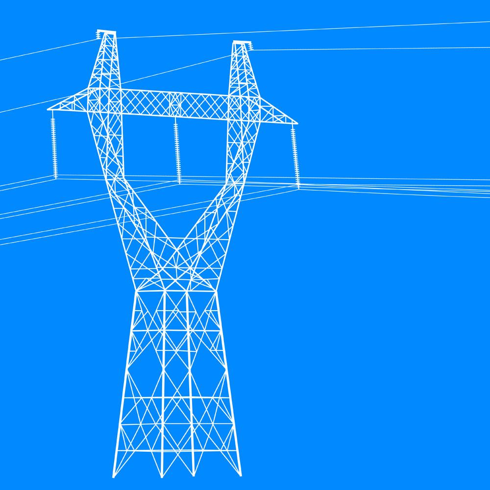 电�ze9e+�.+y�9l>ynZ�_高压线与输电塔图片