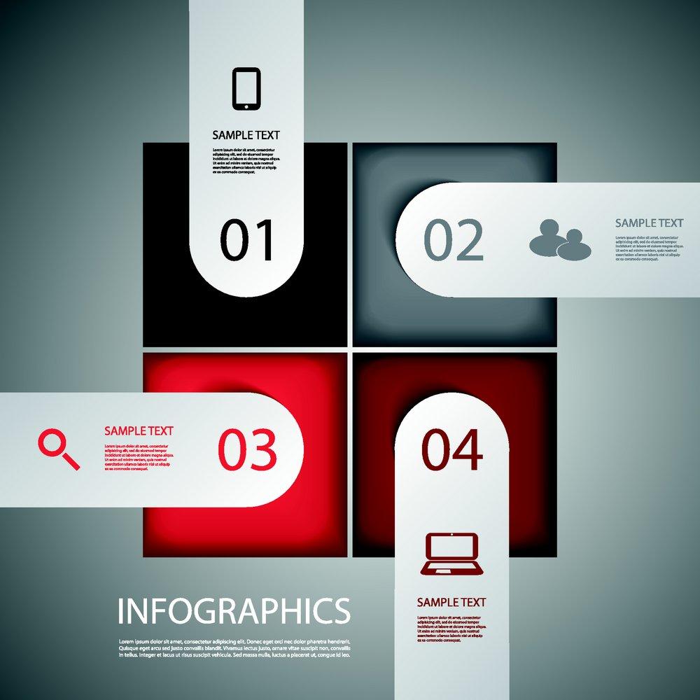 网站按钮,网页按钮标签,网站标签,目录模板,创意版式设计,目录版式图片