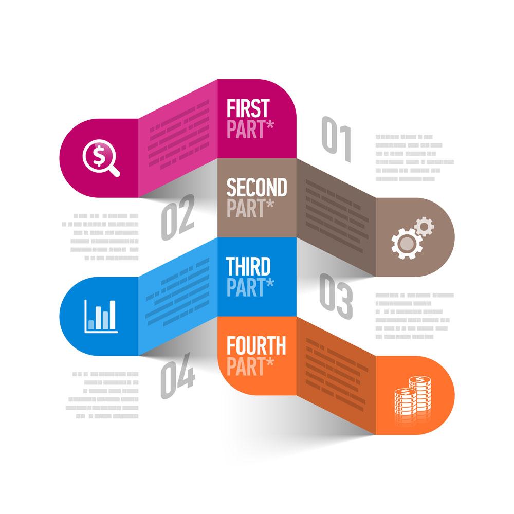 目录标签,目录模板,目录版式,网页标签,其他模板,广告设计,矢量素材图片