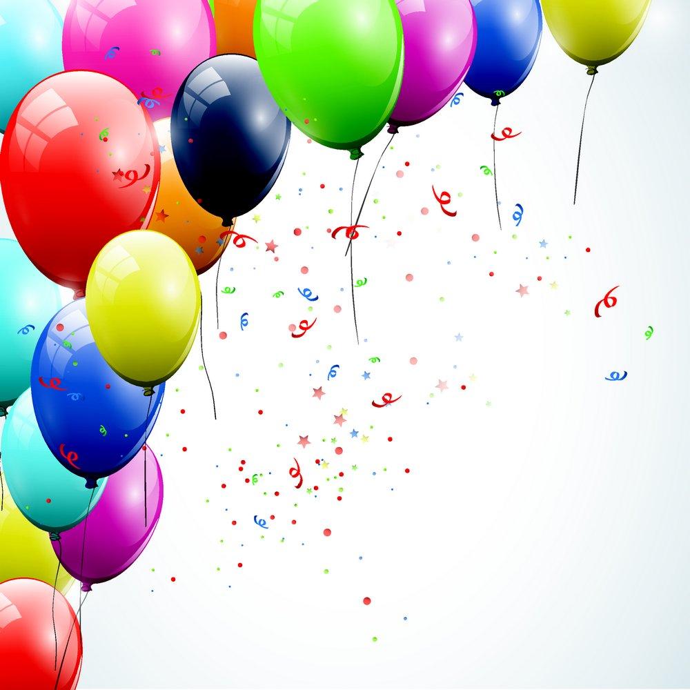 集图网 矢量素材 节日素材 其它节 气球,,矢量气球,背景,底纹,花纹图片