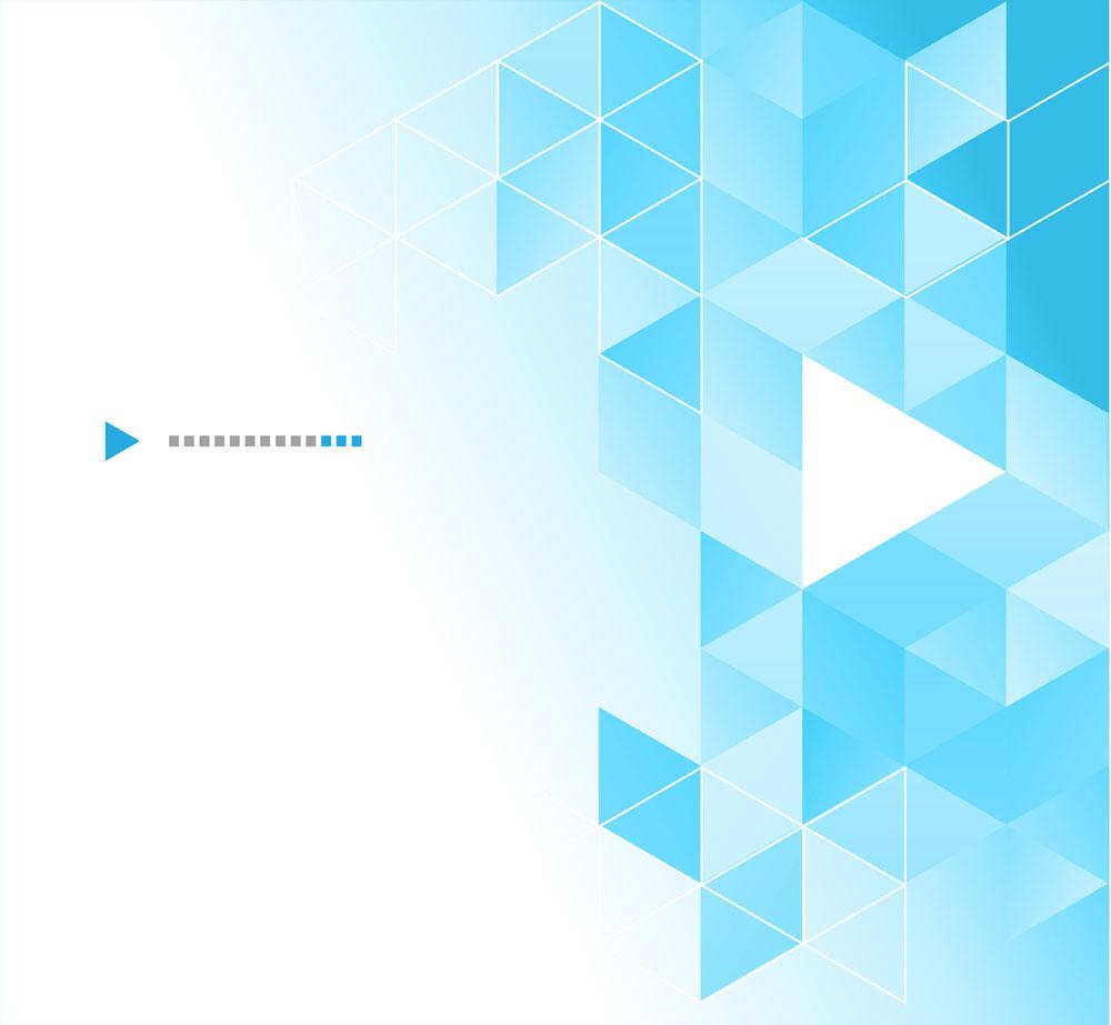 Graphic Design Hd Picture