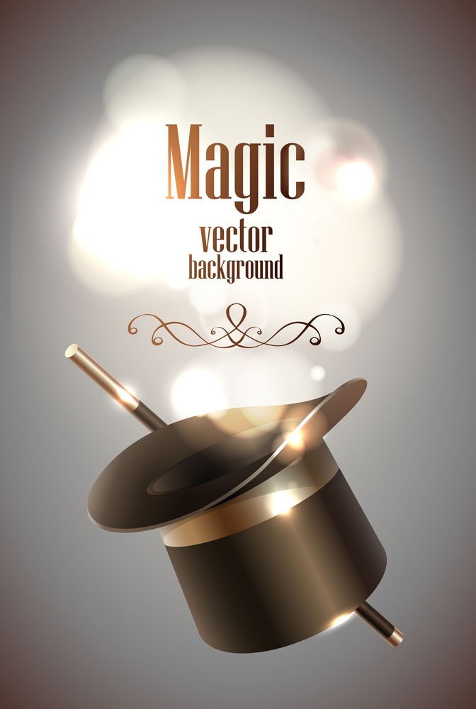 其他 魔术背景,魔术师,魔术,魔术表演,魔术棒,魔术道具,魔术海报,其他