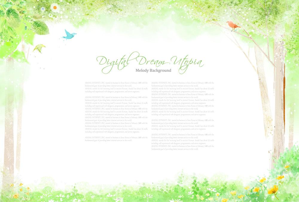绿色风景图片-风景图片大全,新加坡风光图片,唯美图片,绿色景观设计图片