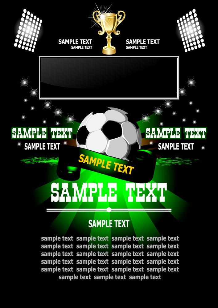 世界杯足球海报图片下载,足球,巴西世界杯,足球海报,足球主题,横幅,字图片