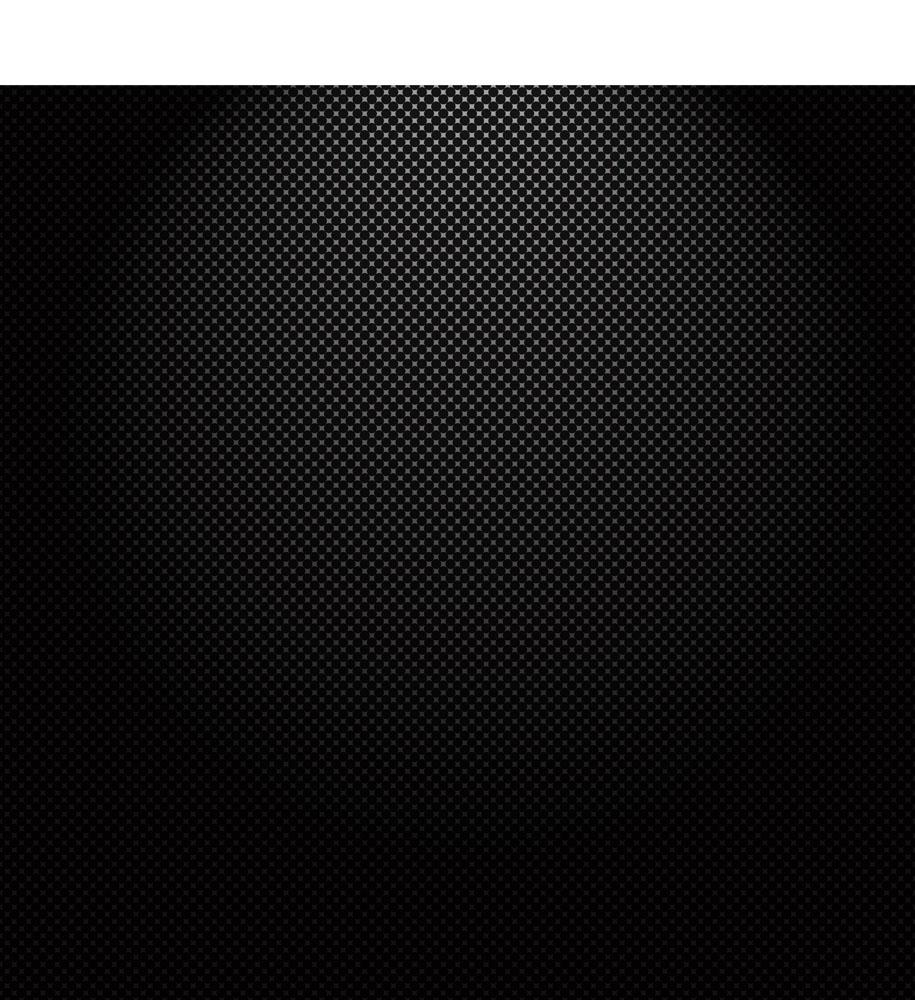 黑色��/h9l#��ފ9_黑色纹理背景图片