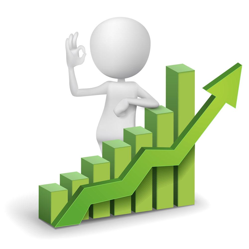A contabilidade de custos como estratégia de negócios para o setor público 6