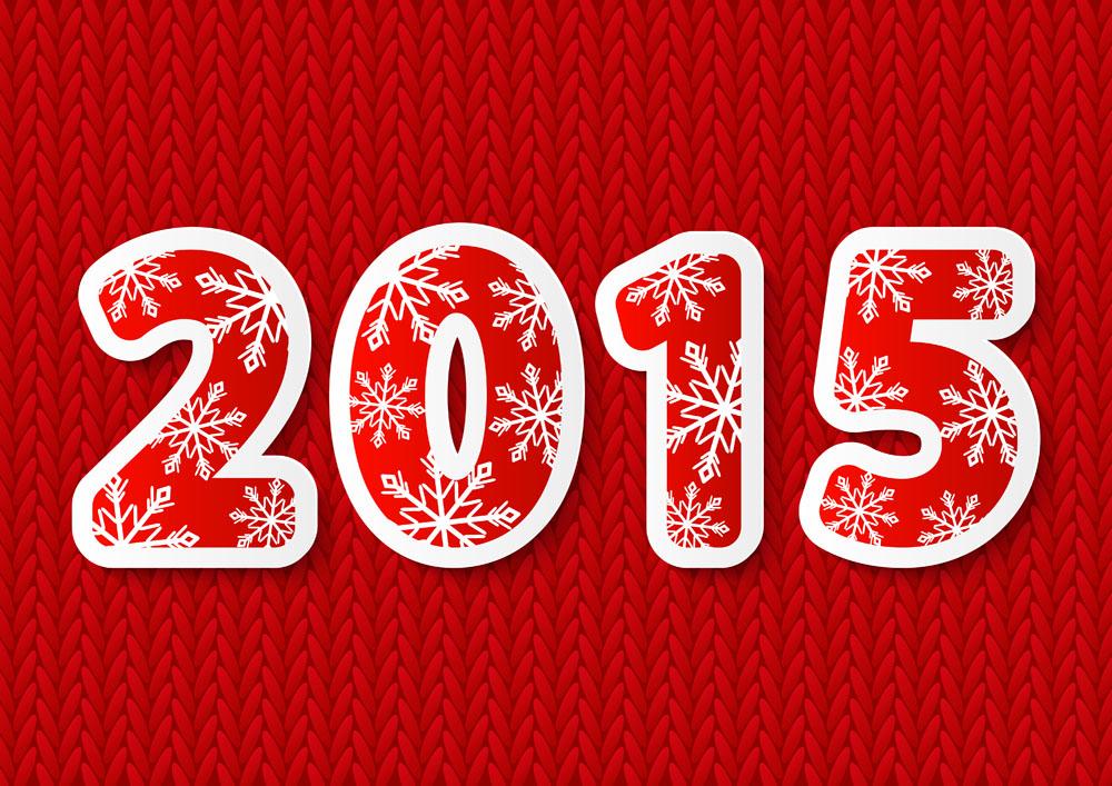 2015�/Y�K�Zr�Zâ����_2015新年字体图片