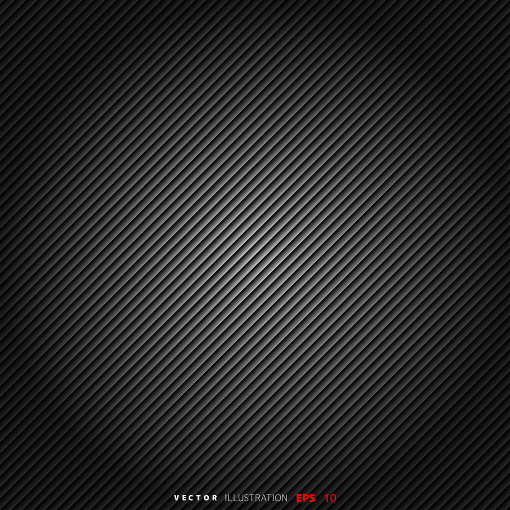 黑色��/h9l#��ފ9_黑色条纹背景图片