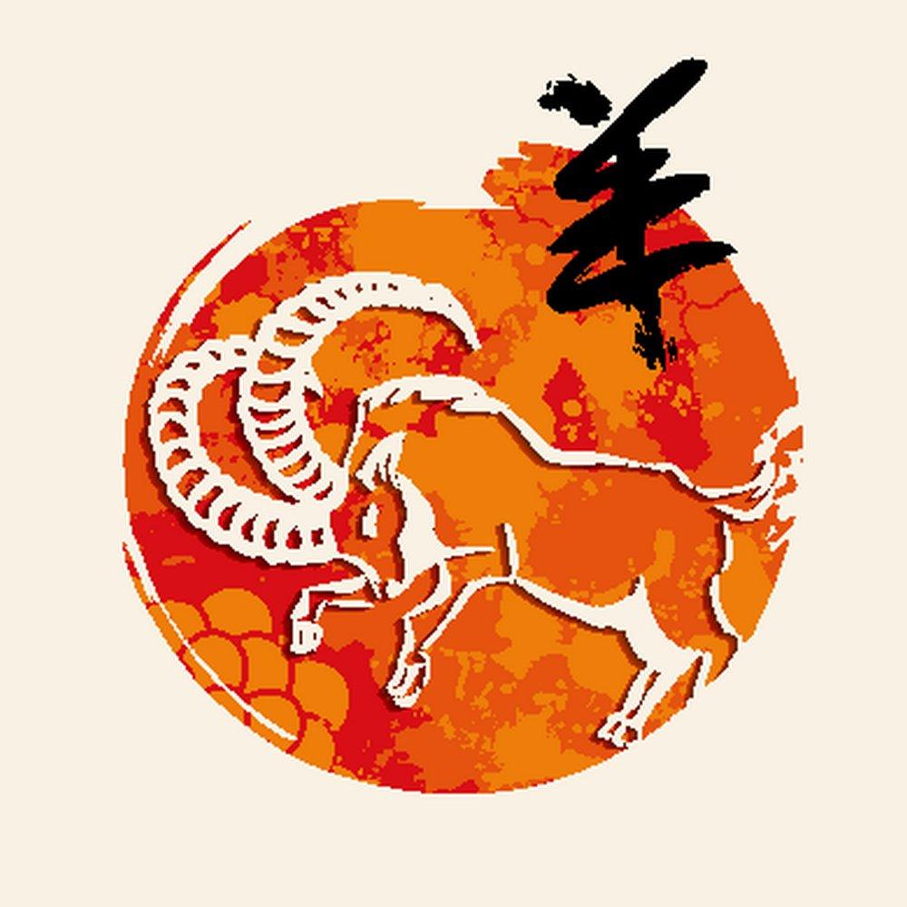 2015�/Y�K�Zr�Zâ����_2015羊年海报背景图片