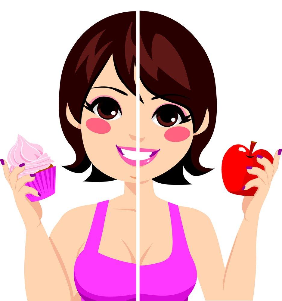 苹果,冷饮,美容瘦身,瘦身减肥,性感美女,时尚美女,卡通美女,漫画人物图片