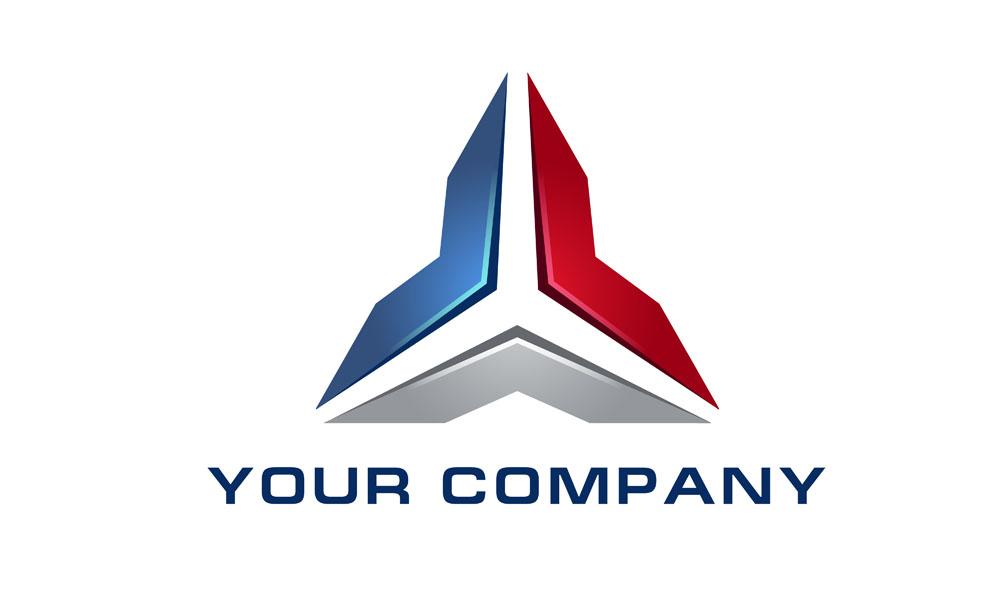 集图网 矢量素材 标志图标 行业标志 酷炫logo,logo,标志设计,创意