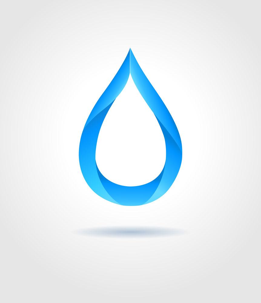 集图网 矢量素材 标志图标 行业标志 标志图形,标志符号,logo设计