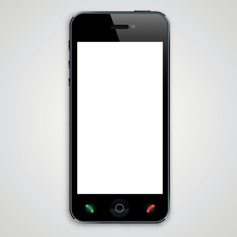 手机���y�`9g*9g,9�^�_卡通智能手机图片