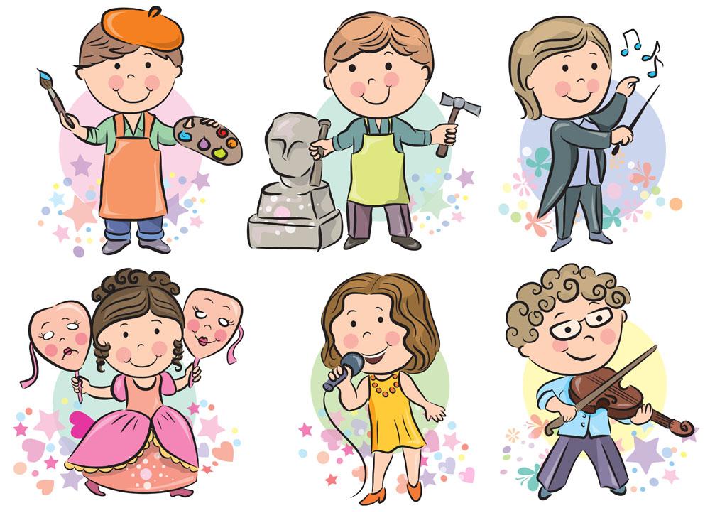 卡通男孩,小男孩,卡通男生,卡通儿童插画,卡通儿童漫画,小孩子,儿童图片