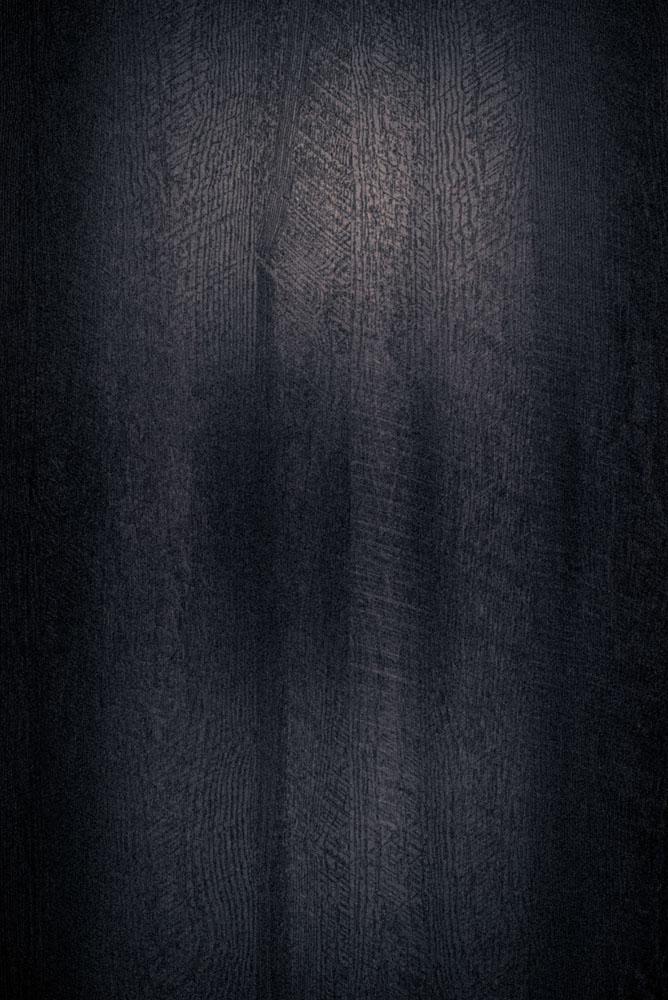 黑色��/h9l#��ފ9_黑色木板背景图片