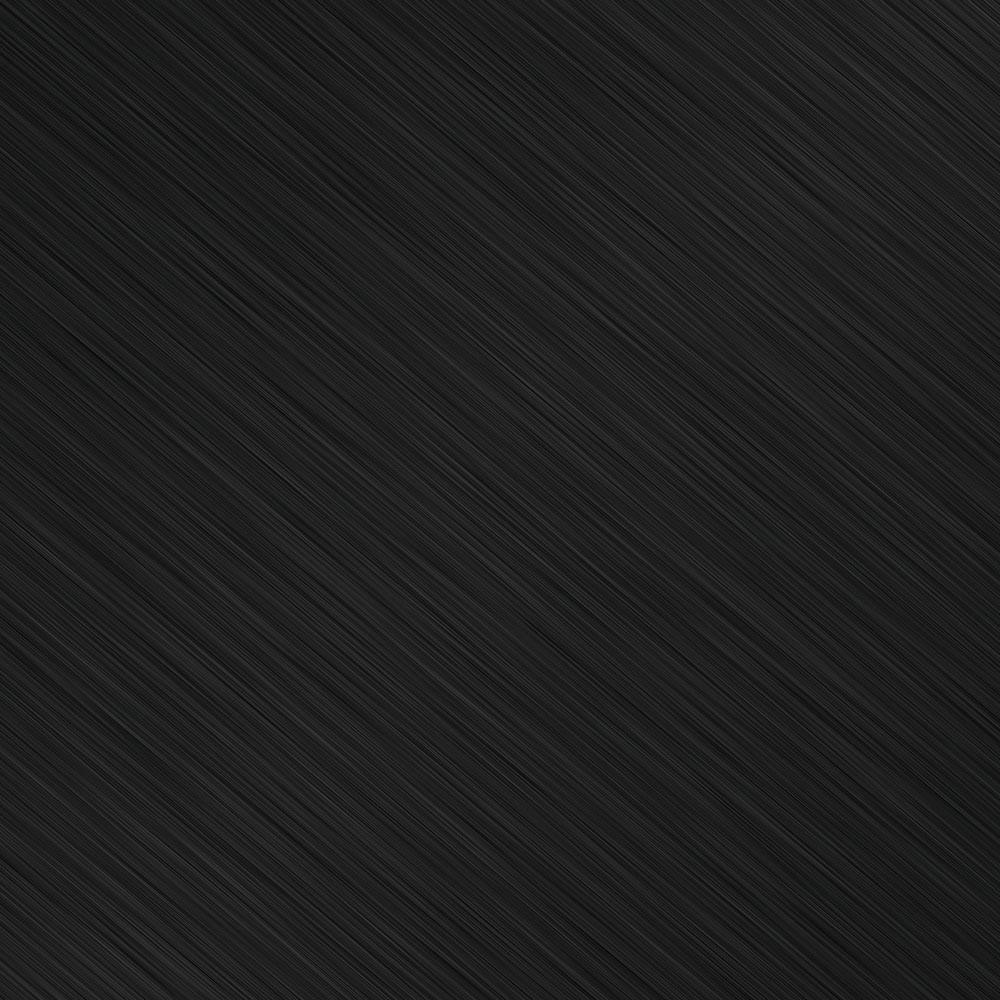 黑色拉丝不锈钢背景 图片素材下载-底纹背景-背景