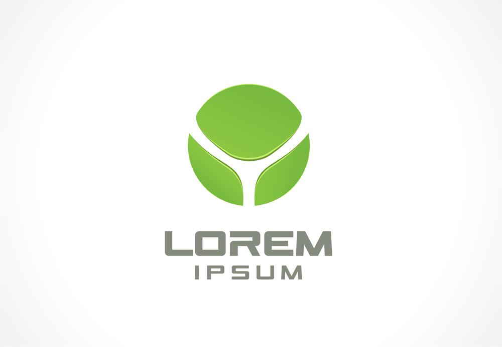 logo_素材
