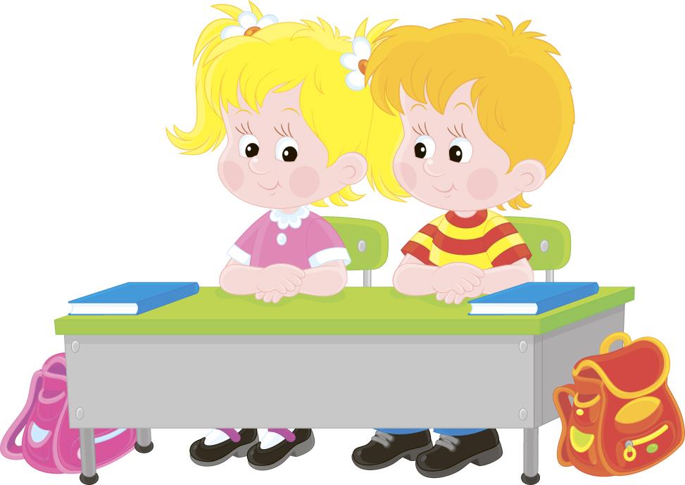 学校教育,卡通小男孩,卡通小女孩,小朋友,学习的学生,,儿童幼儿,,卡通图片