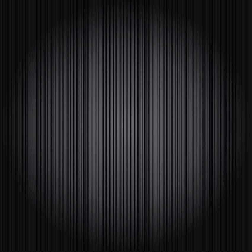 黑色竖条纹金属背景图片