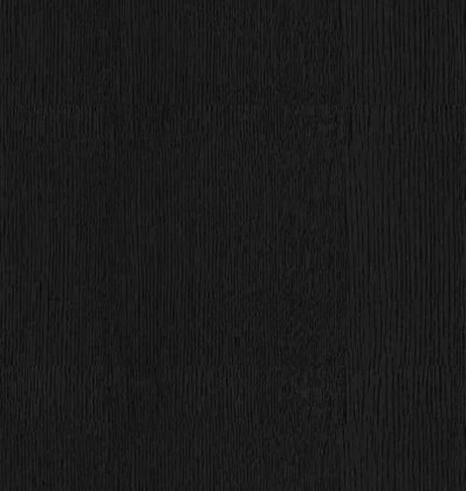 黑色��/h9l#��ފ9_黑色木质纹理背景图片