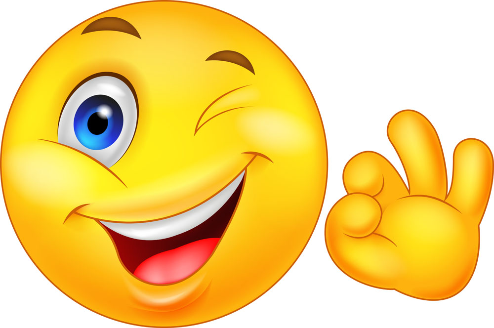 生活百科 其他 做ok手势的笑脸模板下载,笑脸,圆脸,卡通手指,ok手势图片