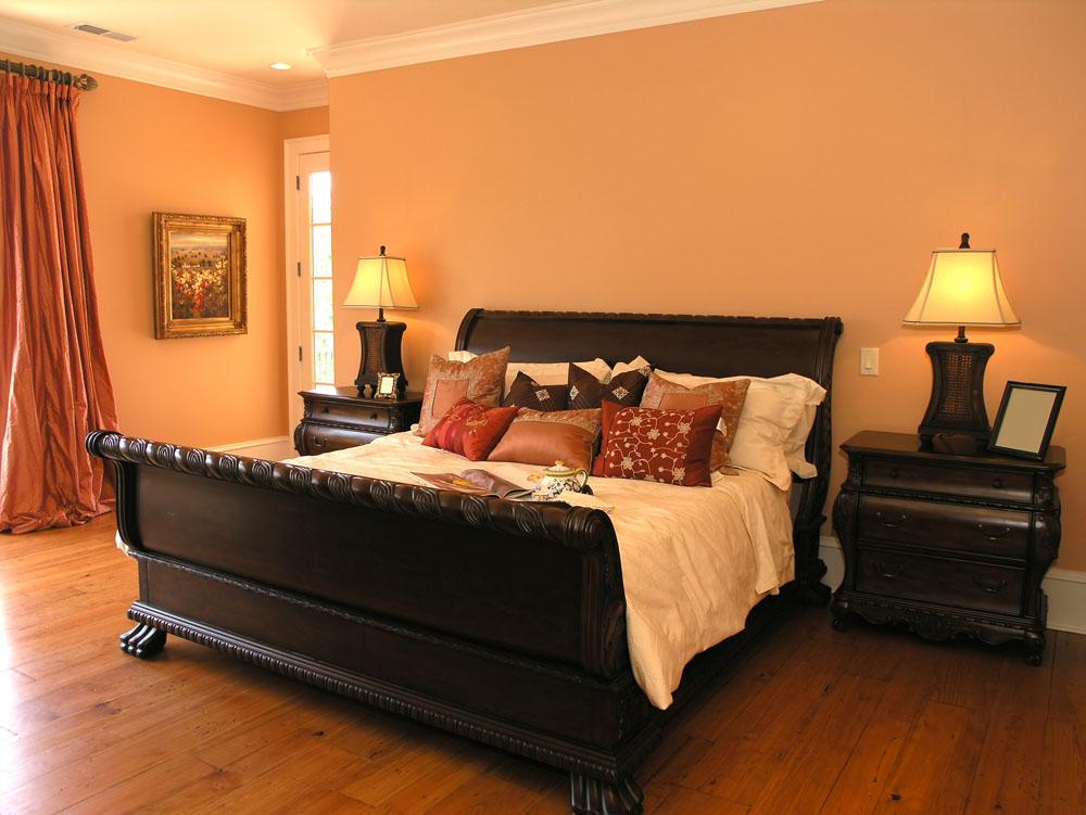 收藏 关键词:温馨卧室装饰图片下载,卧室,床,时尚装饰,装修效果图