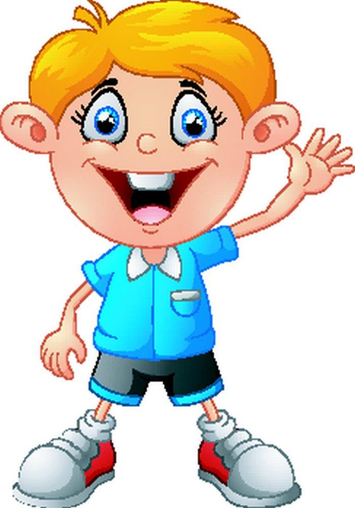 快乐的儿童,小朋友,儿童幼儿,卡通儿童,卡通人物,漫画人物,卡通形象图片
