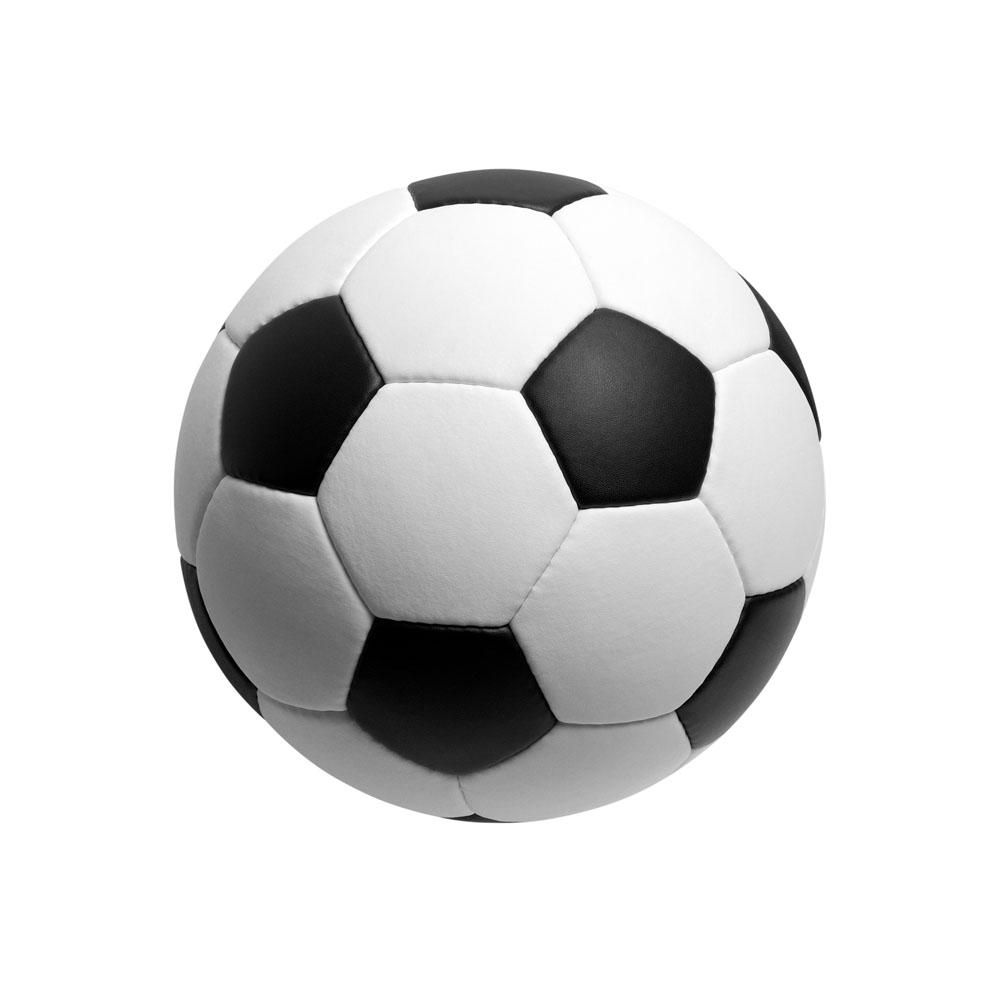 足球_足球摄影