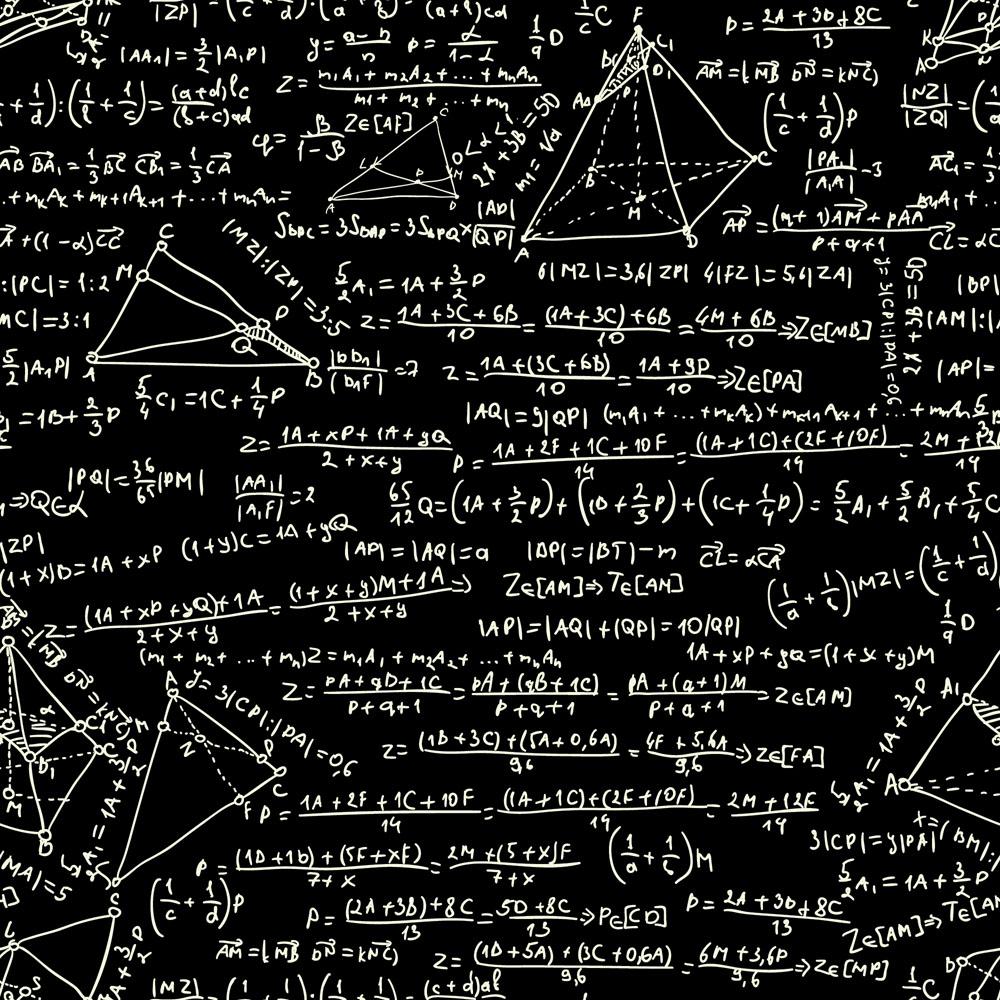 math wallpapers
