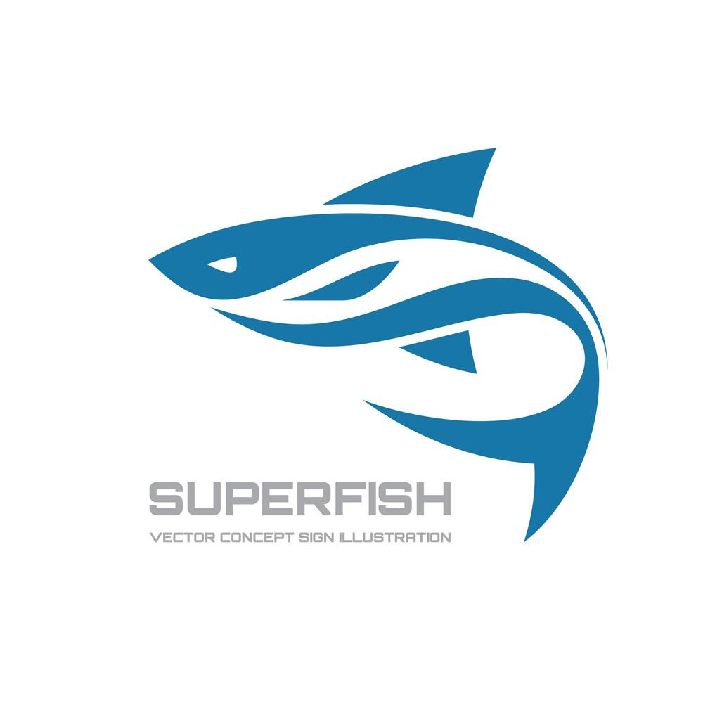 集图网 矢量素材 标志图标 行业标志 个性创意标志,logo设计,创意logo