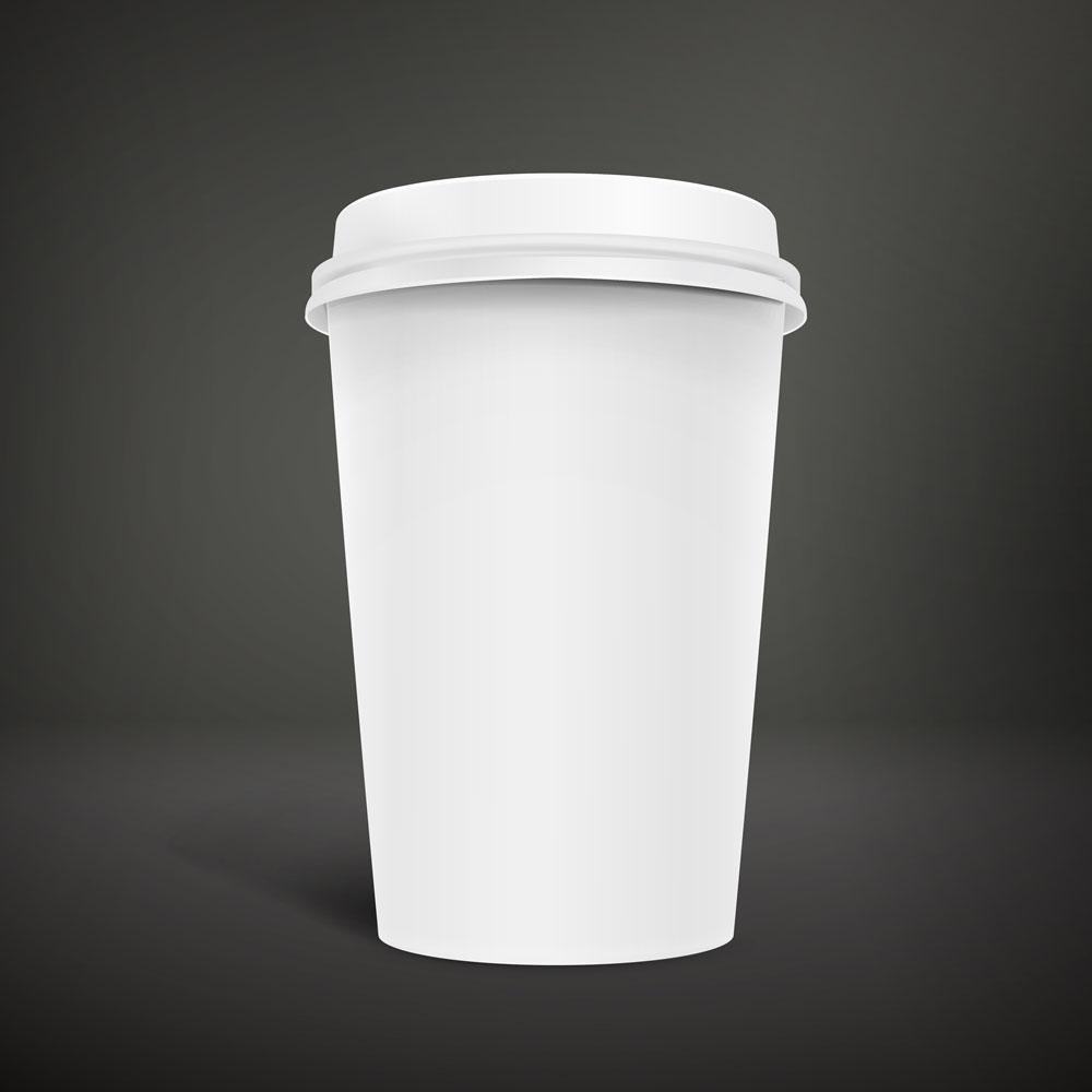 什么样的纸杯比较好