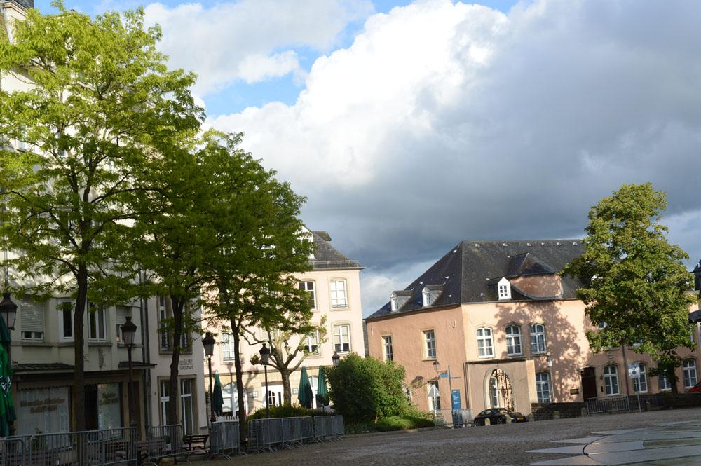 欧洲小镇风景图片图片
