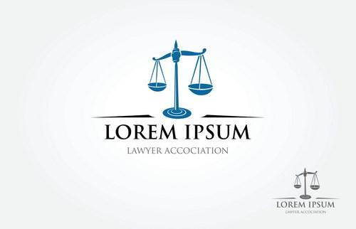 天平称,讼师,状师,律师标志,法律标志图形,公开公平公正,律师logo设计图片