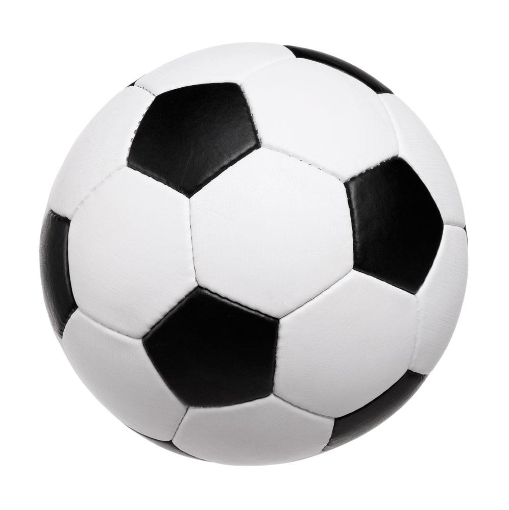 足球_足球波胆倍数?比如2:03:0