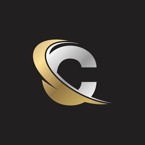 在�z(c_抽象字母c图片