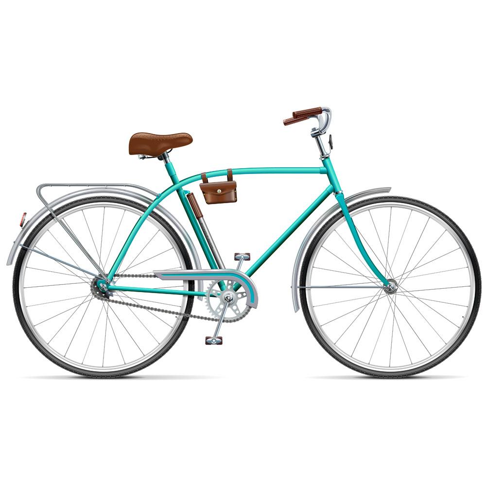 自行车 1000_1000图片