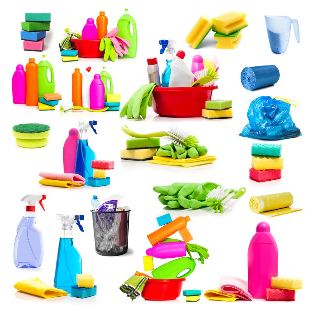 「清潔用品」的圖片搜尋結果