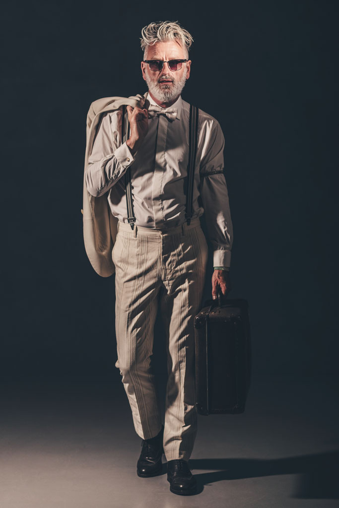 外国男人大jj图片_提着行李箱的老男人图片素材下载(图片ID:596131)_-男性男人-图片 ...